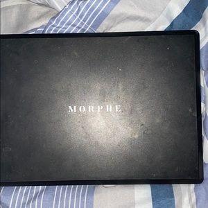 Morphe 35O Pallete